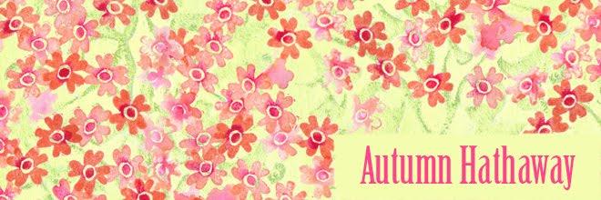 Autumn Hathaway